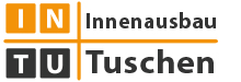 Innenausbau Tuschen Logo